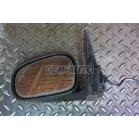 Rover 400 Зеркало левое электрическое с подогревом