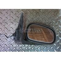 Rover 400 Зеркало правое электрическое с подогревом