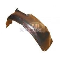 Octavia  Подкрылок переднего крыла правый