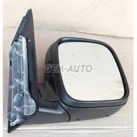 Caddy  Зеркало правое механическое с тросиком(convex)