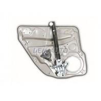 Golf  Стеклоподъёмник правый задний, без мотора