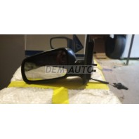 Pointer  Зеркало левое механическое с тросиком (flat)