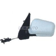 Polo  Зеркало левое механическое с тросиком (aspherical)