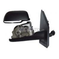 Polo  Зеркало правое механическое с тросиком (convex) грунтованное