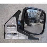 Transporter  Зеркало правое механическое (convex)