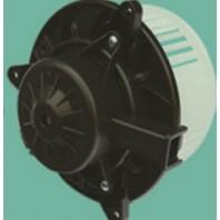 Cruze {insignia 09-} Вентилятор отопителя (Китай)