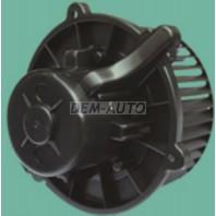 Вентилятор отопителя (Китай)