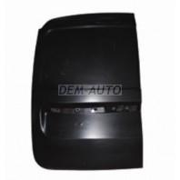 {MCV (LADA LARGUS 12-} Дверь багажника левая без оконного проема (УНИВЕРСАЛ) (Китай)
