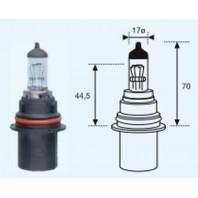Hb1 {12v-65/45w / p29t}  Лампа упаковка (1 шт)