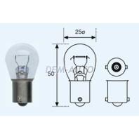 P21w {s25 12v-21w / ba15s} Лампа упаковка(10 шт)
