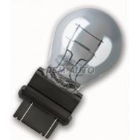 G25 {g25.5-27/7w / w2.5x16q}  Лампа упаковка (10 шт)