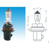 Hb5 {12v-65/55w / px29t}  Лампа упаковка (1 шт)