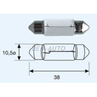 Sv8  Лампа упаковка (10 шт)