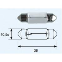 Sv8 { Лампа упаковка (10 шт)
