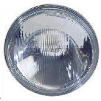 Фара левая=правая круглая {146MM ЛАМПА -H1} универсальная