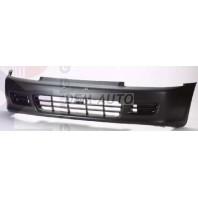 Civic  Бампер передний(3 дв) грунтованный