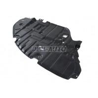 Es250/350  Защита поддона пластиковая