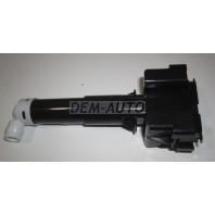 Rx270/350/450h  Форсунка омывателя фары правая (Китай)
