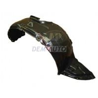 5  Подкрылок переднего крыла правый