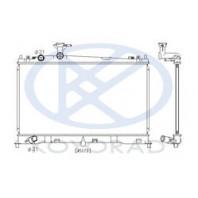 6  Радиатор охлаждения 1.8 , 2 , механика(KOYO)