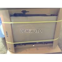 6  Радиатор охлажденияавтомат1.8 2 (KOYO)