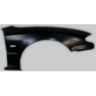 Mx6  Крыло переднее правое с отверстием под повторитель