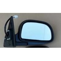 Galant  Зеркало правое электрическое с подогревом (CONVEX)