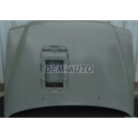 L200  Капот с отверстиями под воздухозаборник
