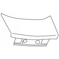 Lancer  Крышка багажника