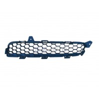 Ex {35/37}  Решетка бампера передняя правая  (оригинал)