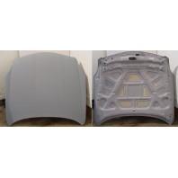 G35  Капот (седан) {стеклопластик}