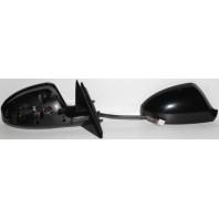 Fx35  Зеркало правое электрическое с подогревом  автоскладывающееся, с памятью (ASPHERICAL)