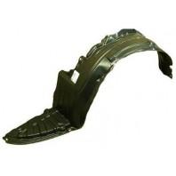 Almera classic  Подкрылок переднего крыла левый (Китай)