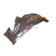 Murano  Подкрылок переднего левого крыла задняя часть