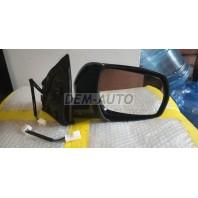 Murano  Зеркало правое электрическое с подогревом