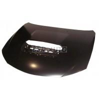 Impreza  Капот турбо , с отверстими под воздухозаборник