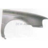 Baleno  Крыло переднее правое с отверстием под повторитель