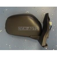 G.vitara  Зеркало правое электрорегулировка без подогрева