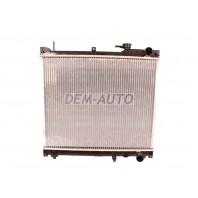 G.vitara  Радиатор охлаждения 1.6 автомат(KOYO)