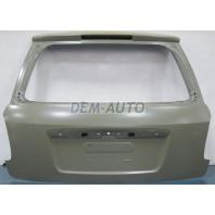 Sx-4  Крышка багажника (ХЭТЧБЭК) (Китай)