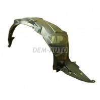 Auris  Подкрылок переднего крыла правый