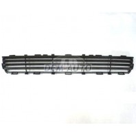 Avensis  Решетка бампера передняя