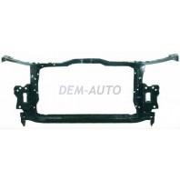 Avensis  Суппорт радиатора 1.8