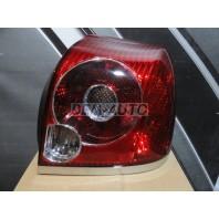 Avensis  Фонарь задний внешний правый (Китай)