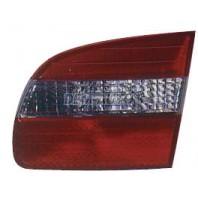 Corolla  Фонарь задний внешний правый (4 дв) {ПРАВ РУЛЬ}