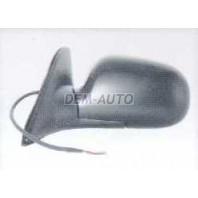 Corolla  Зеркало левое электрическое без подогрева (convex)