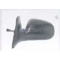 Corolla  Зеркало левое механическое с тросиком (convex)