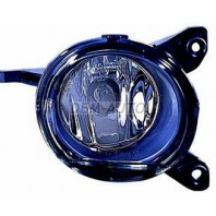Corolla  Фара противотуманная правая (ХЭТЧБЭК)