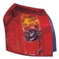 Corolla  Фонарь задний внешний левый (ХЭТЧБЭК)