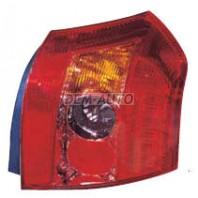 Corolla  Фонарь задний внешний правый (ХЭТЧБЭК)